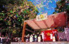 『志国高知 幕末維新博』が、高知県で開幕